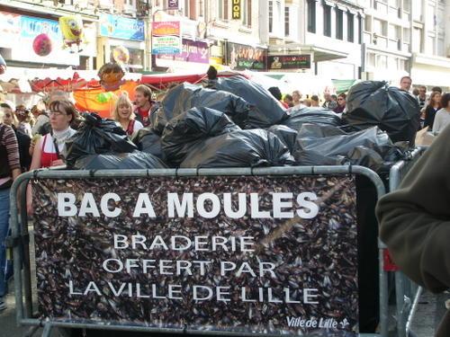 http://kryssoux.cowblog.fr/images/Imagesarticle/BraderiedeLille029BLOG.jpg