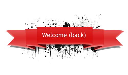 http://kryssoux.cowblog.fr/images/Imagesarticle/welcomeback.jpg